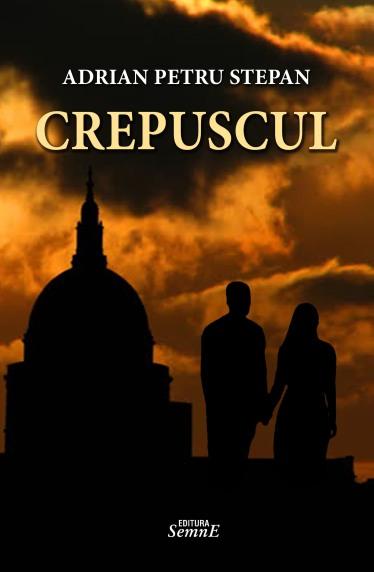 cop_crepuscul