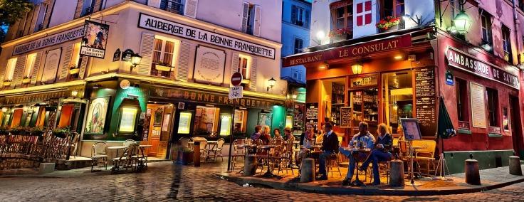 travel-exploring-paris-montmartre-restaurant-le-consulat-auberge-de-la-bonne-franquette